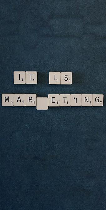 Побеждающий B2B-маркетинг