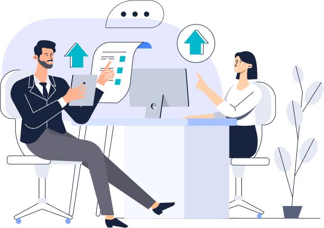 Smart Reading для компаний