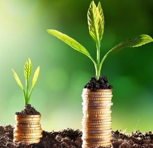 15 книг, которые научат, как разбогатеть и распорядиться финансами
