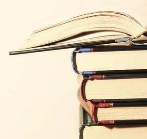 29 книг, впервые изданных Smart Reading на русском языке