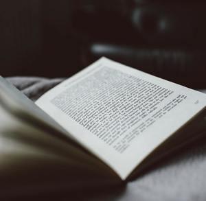 Топ-50 великих книг о богатстве и процветании