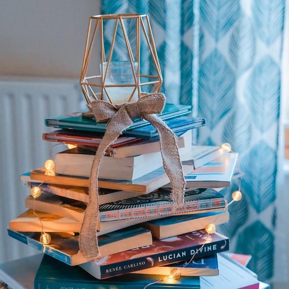 Библиотека Smart Reading: 150 книг, которые мы уже готовим