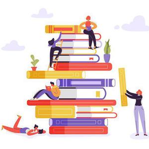 8 проверенных способов прочитать больше книг