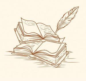Краткое руководство по чтению великих книг