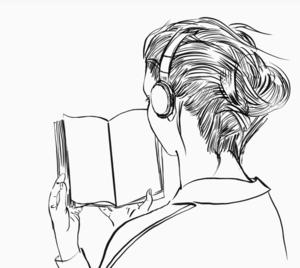 Читаем больше и лучше с новым Smart Reading!