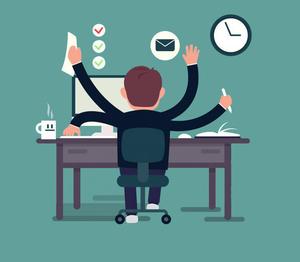 Быстрее всех: 20 часов для освоения навыков