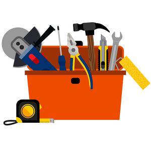 7 полезных инструментов для повышения личной эффективности