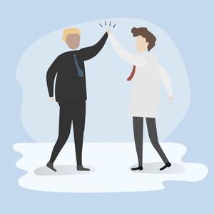Как договориться даже с теми, кто не хочет ни о чем договариваться
