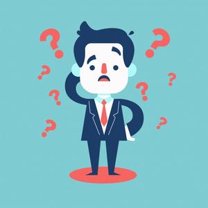 Как бороться с провокациями и отвечать на сложные вопросы