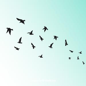 Счастье внутри вас: как усмирить голос сомнений