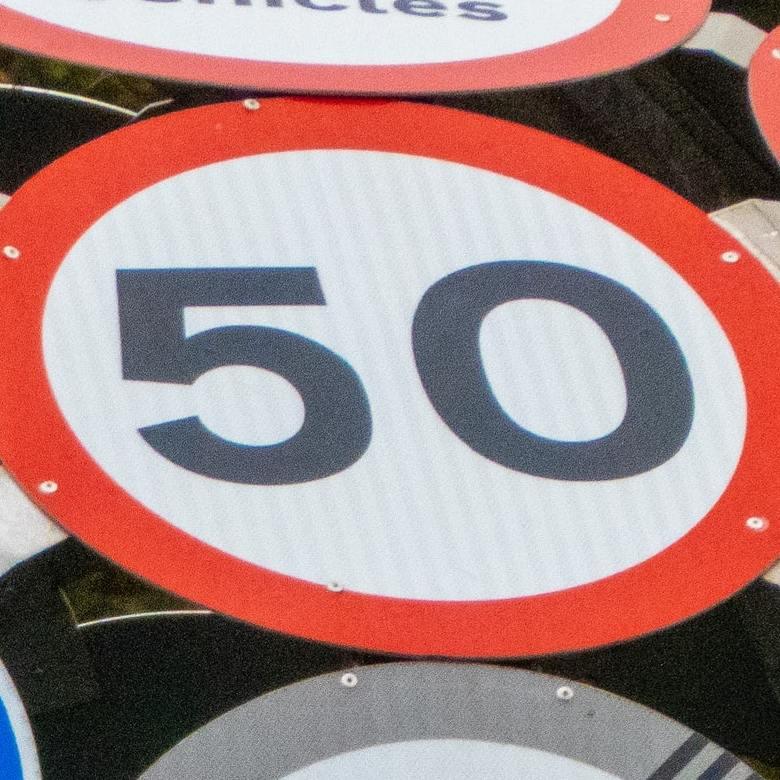 50 книг для пяти главных сфер жизни: что прочитать этим летом?