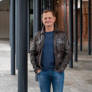 Что читают СЕО: Марк Федин, основатель и CEO Avanta
