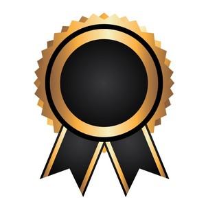 Достойно похвалы: Нобелевская премия по литературе