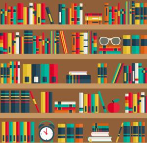 Взаимодействие и перемены: еще 5 книг, чтобы разобраться