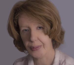 Хелен Эдвардс: механизм принятия важных решений