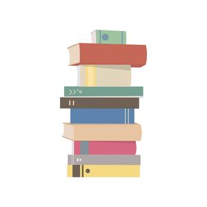 Твердость характера и смелость ошибаться: еще 5 книг для развития ключевых навыков