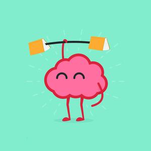 Мозг: деградация или развитие?