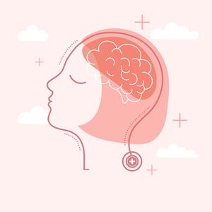 Как внимание к себе помогает бороться со стрессом