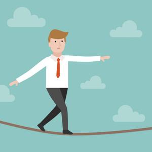 Фаталист или трудоголик: как организовать рабочее время, чтобы успевать жить?