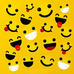 «В Новом году я хочу…»: стать счастливым