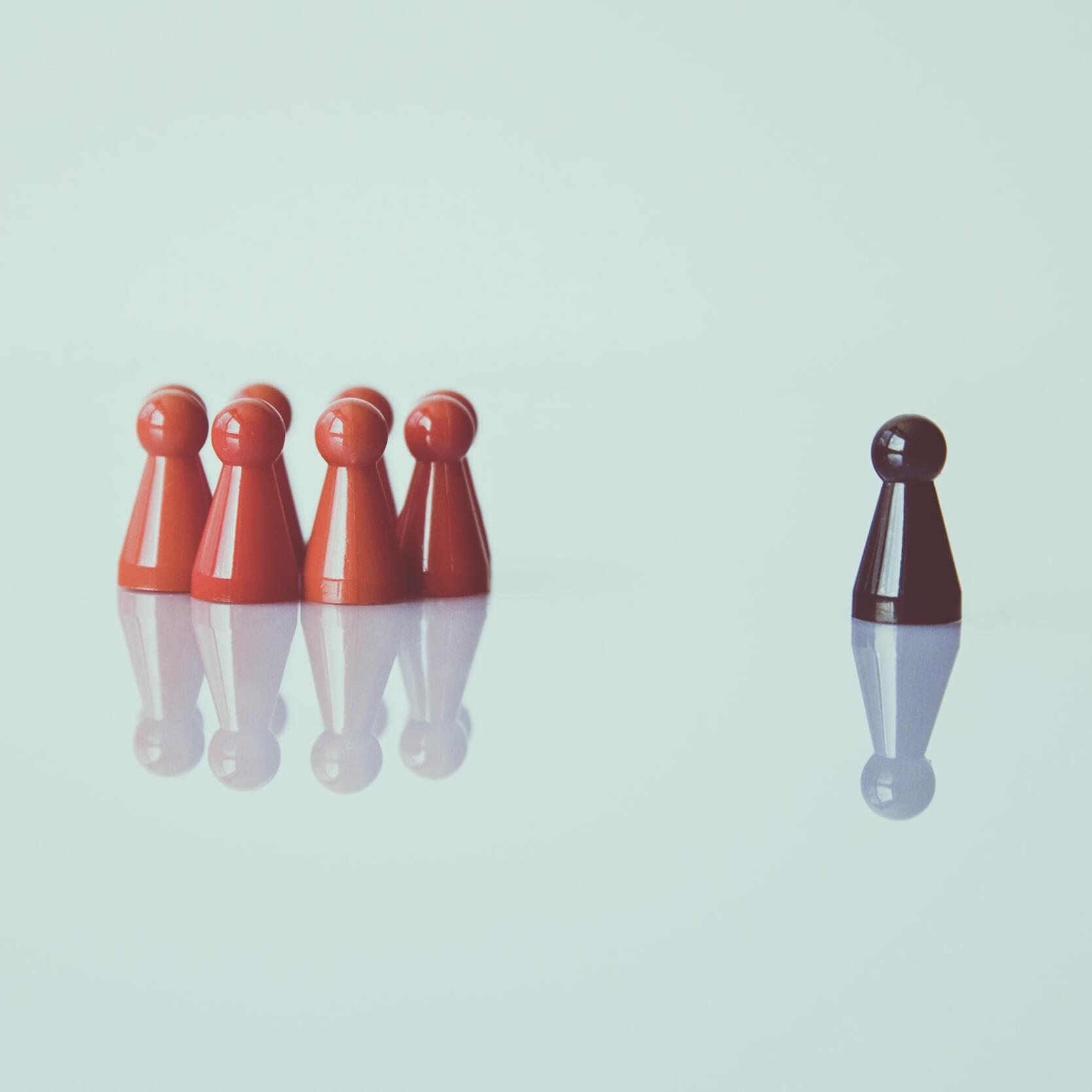 Почему мы покупаем ненужные вещи и другие факты о поведении, которые нас стоит знать