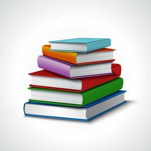 7 книг для продуктивного года