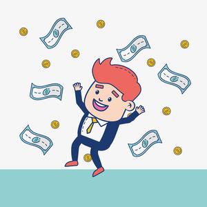 5 книг для финансовой грамотности