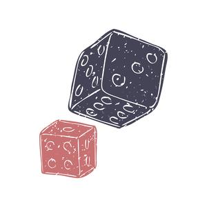 Как достичь успеха в жизни и работе с помощью теории игр