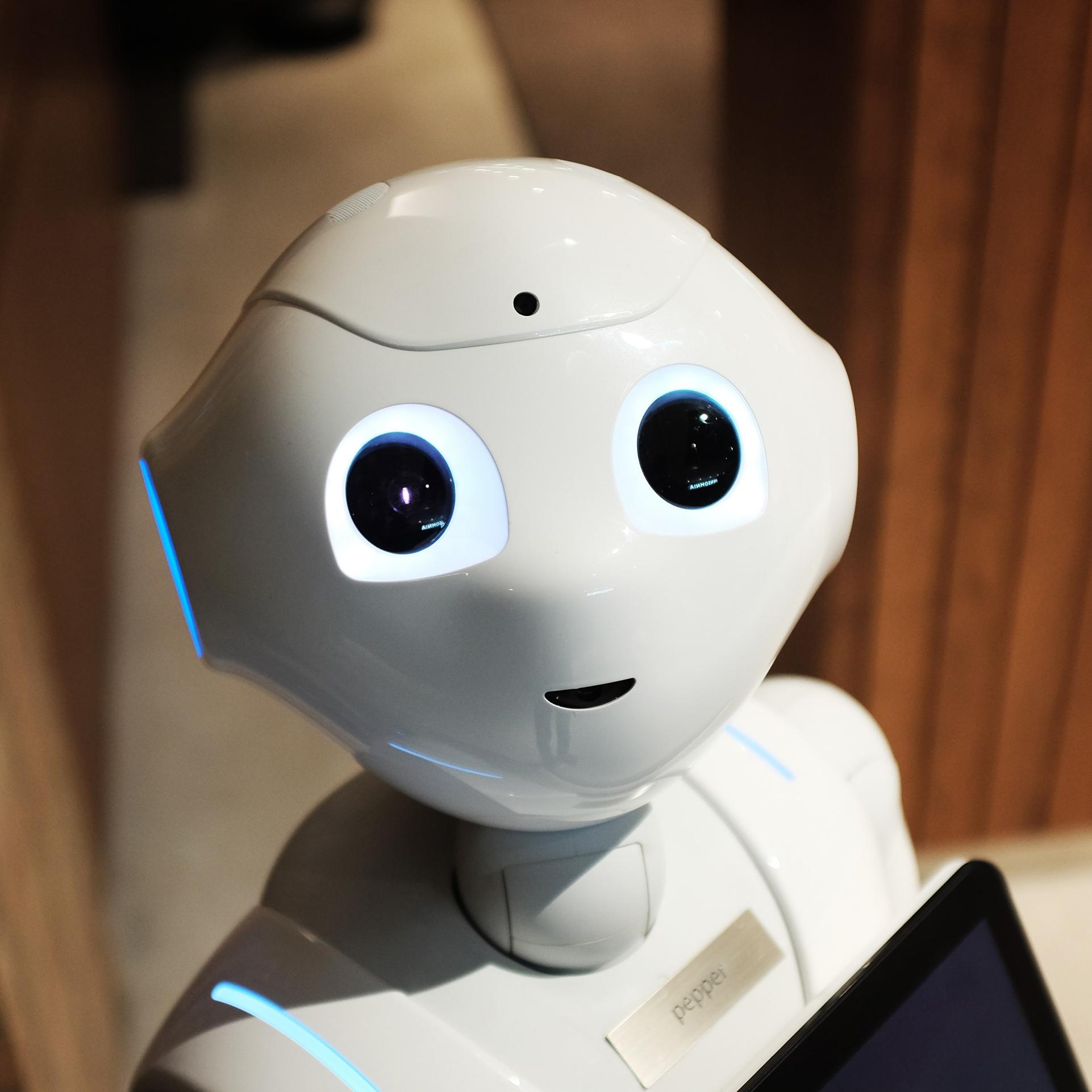 10 книг об искусственном интеллекте (и о том, как перестать его бояться)
