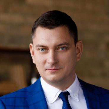 Что читают успешные управленцы: 15 книг Максима Батырева
