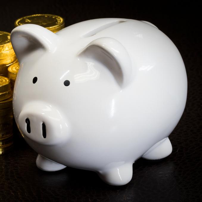 Разумный инвестор: 7 книг об инвестициях и финансах