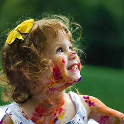 Как развить эмоциональный интеллект у ребенка?