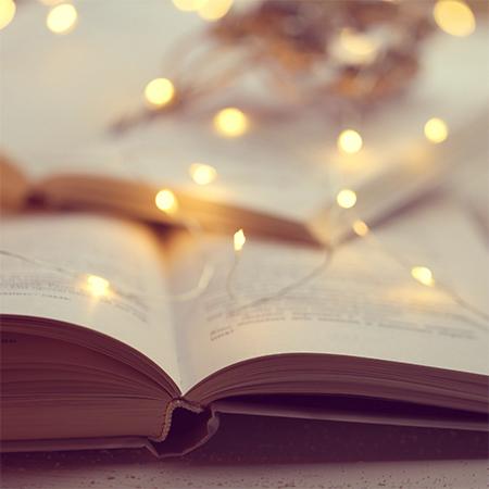 Топ 2020: 50 самых читаемых книг в библиотеке Smart Reading