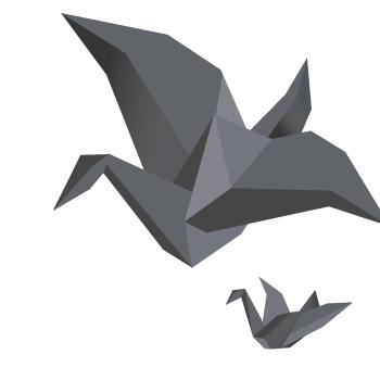 Инфографика на саммари  «Черный лебедь. Под знаком непредсказуемости»