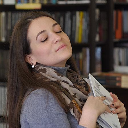 7 книг, которые помогут стать счастливее