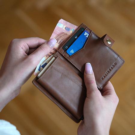 Личные инвестиции. Как спланировать личный бюджет и накопить денег