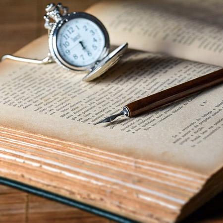 Как читать в 2 раза быстрее и лучше запоминать прочитанное