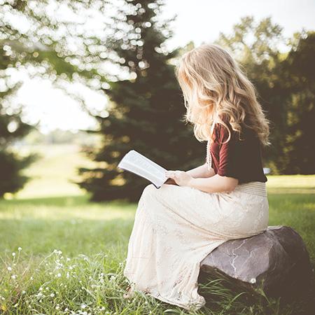 200 лучших книг всех времен: читайте и наслаждайтесь