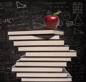 Краткое содержание большинства книг по саморазвитию