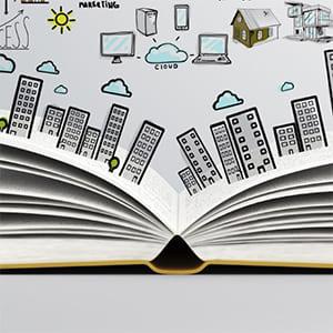 13 книг для развития памяти и интеллекта