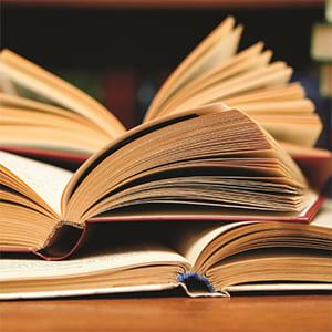 100 лучших бизнес - книг всех времен