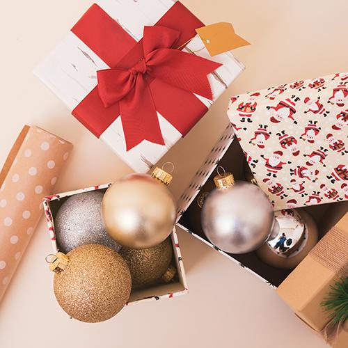 Какой подарок выбрать для детей, чтобы он приносил ребенку пользу