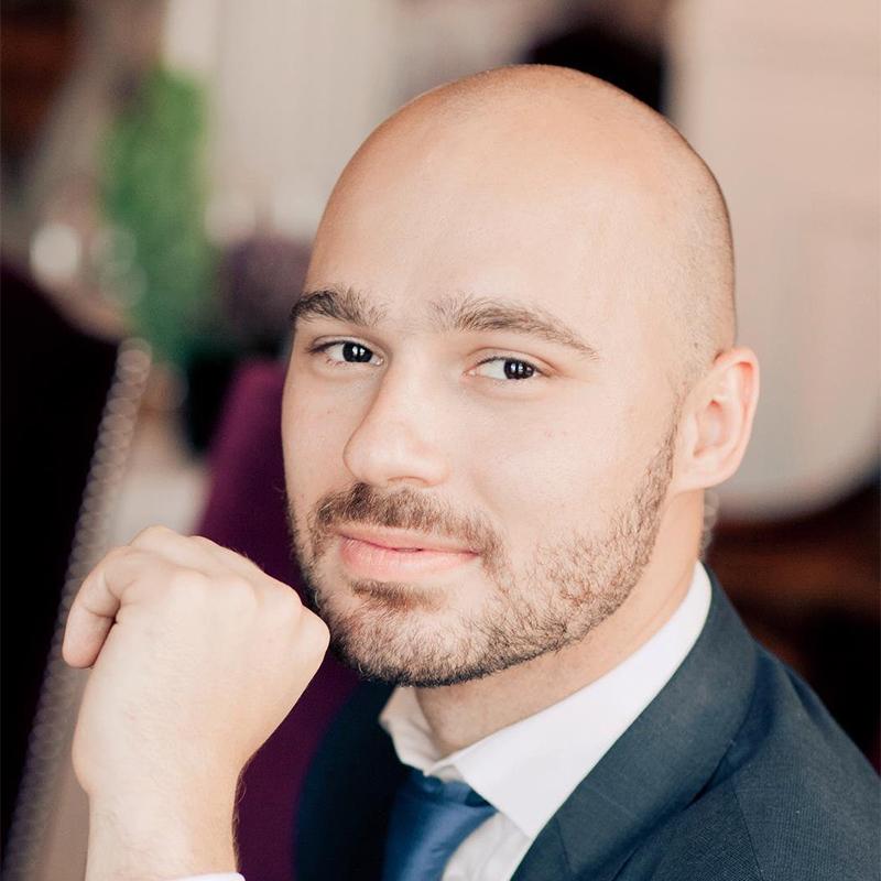 Storytel: 15 миллионов подписчиков в России?