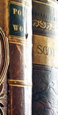 Как читать книги. Руководство по чтению великих произведений