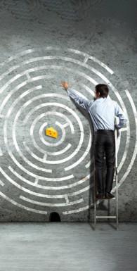 Цель. Процесс непрерывного совершенствования