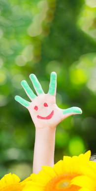 Научиться быть счастливым