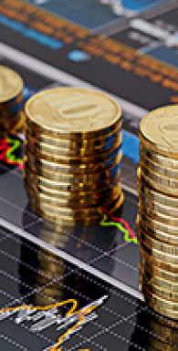 Мастерство управления деньгами: 7 простых шагов к финансовому благополучию