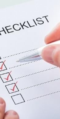 Новый взгляд на список важных дел: как успевать выполнять все самое значимое