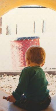 Как воспитать эмоционально здоровых детей