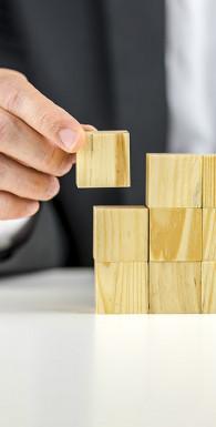 Профессиональные качества HR: управление персоналом и повышение эффективности бизнеса